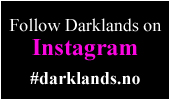 Darklands @ Instagram