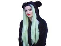 prodimages/schwarze-girly-teddy-jacke_3x.jpg
